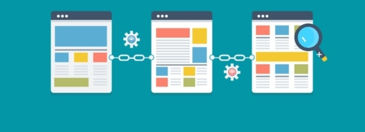 Google\'s Rules Regarding Link Building